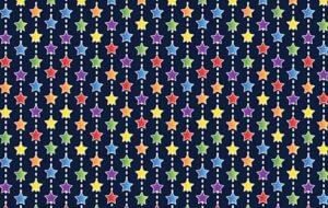 Multi-stars